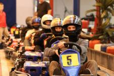 EventGoKart2
